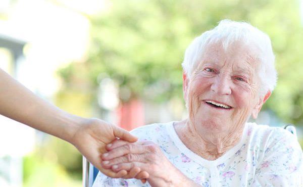 Multifactorial, la incontinencia urinaria en el adulto mayor