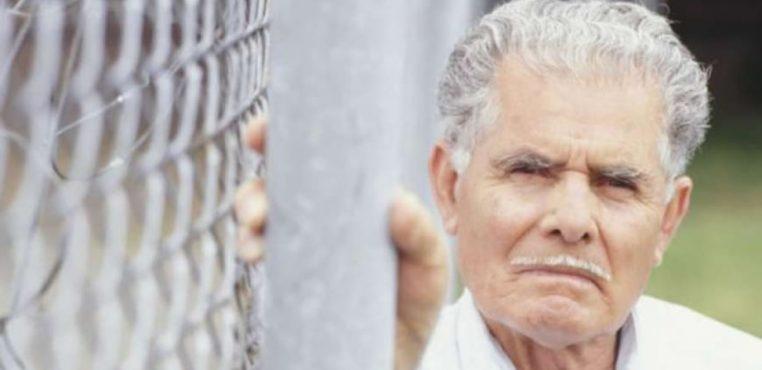 ¿Realmente nos volvemos más prejuiciosos a medida que envejecemos?
