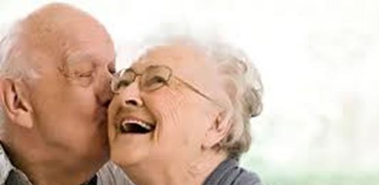 Ejercicio mental es pieza clave para evitar Alzheimer en adultos mayores.