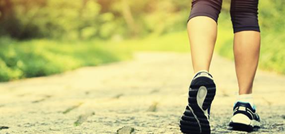 12 Beneficios de pasear unos minutos cada día, según la ciencia.