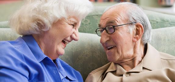 Especialistas afirman que la vacuna contra el alzheimer está cerca