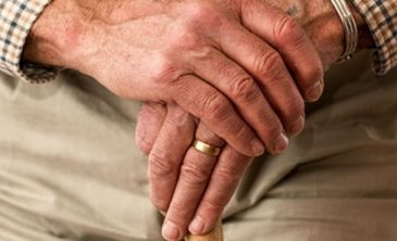 Lo que debes saber sobre la artritis reumatoide