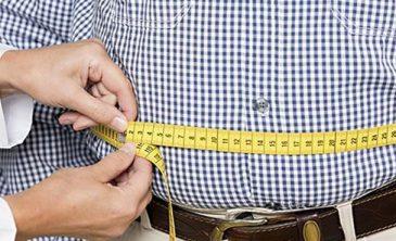 Obesidad y sobrepeso incrementan riesgos de fracturas en la tercera edad