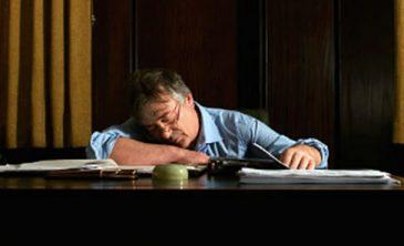 Aprenda a controlar el insomnio en tiempos de cuarentena