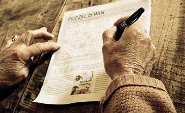 ¿Es posible prevenir la demencia en la tercera edad? Especialista entrega todas las claves