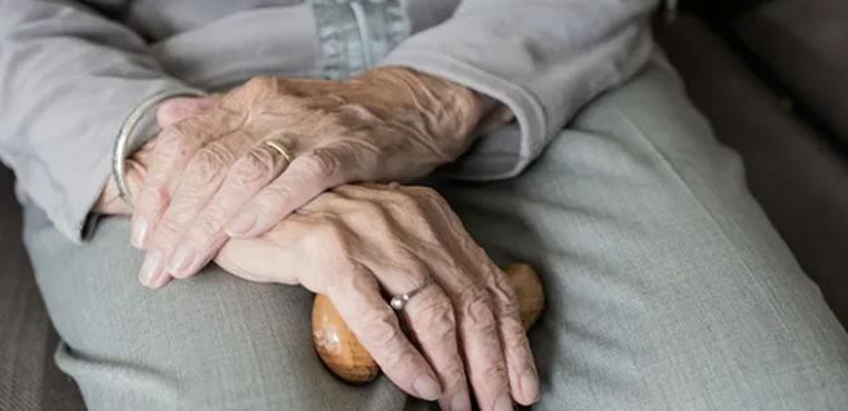Claves para entender a los mayores en tiempos de pandemia