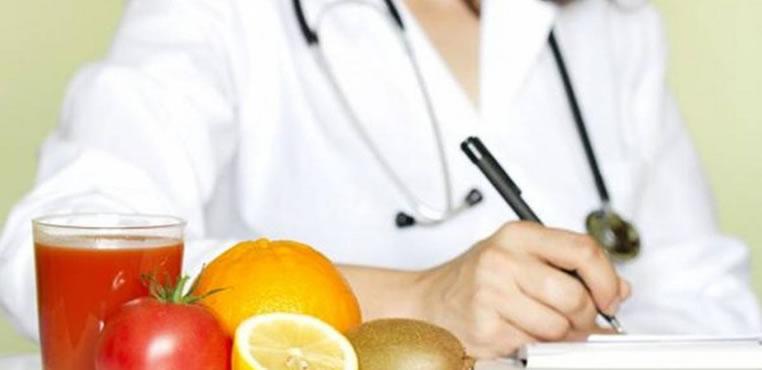 ¿Qué síntomas debo tomar en cuenta para acudir al nutricionista?