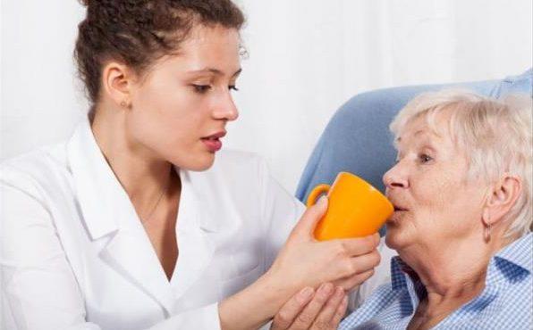 Riesgos en la salud mental de los adultos mayores