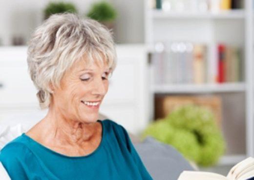 Cómo agilizar la memoria en la tercera edad