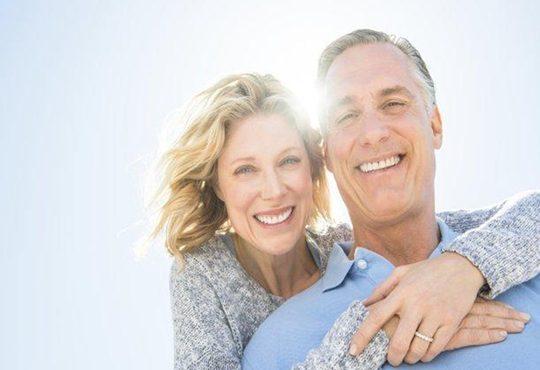 6 Consejos para llegar a la tercera edad de manera saludable