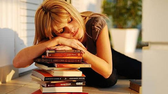 Dormir mal en la tercera edad supone un mayor riesgo de sufrir un ictus