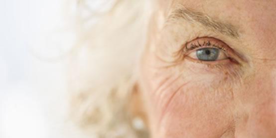 Las mujeres viven mas tiempo que los hombres, pero  no con buena salud.