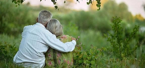 Adulto mayor: 7 consejos para lidiar con los cambios físicos