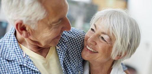 8 Consejos para prevenir lesiones en la piel del adulto mayor