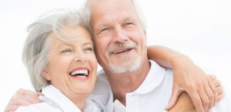 Consejos para prevenir la incontinencia, un mal de todas las edades.