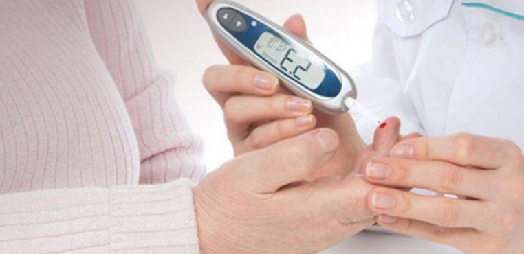 Sencillos consejos para prevenir la peligrosa enfermedad de las diabetes