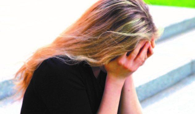 Alzheimer y depresión: ¿Hay alguna relación entre estas dos patologías?