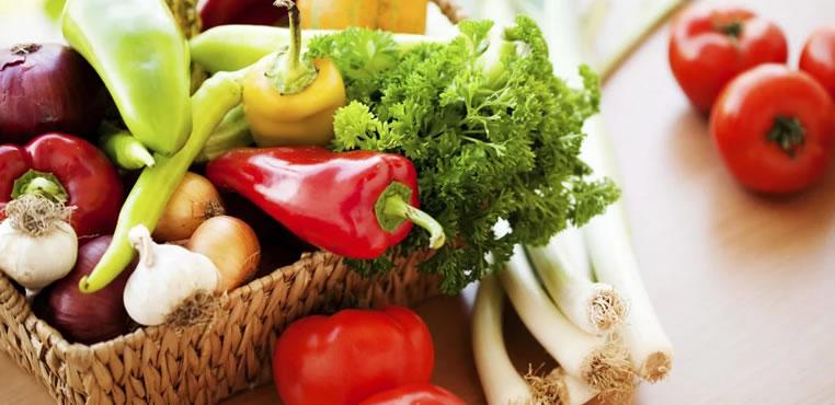 Alimentos para prevenir enfermedades de invierno