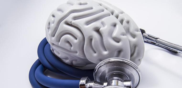 Dormir poco y mal puede estar reflejando un mayor riesgo de enfermedad de Parkinson