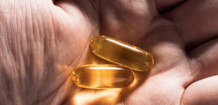 Manual sobre Vitamina D